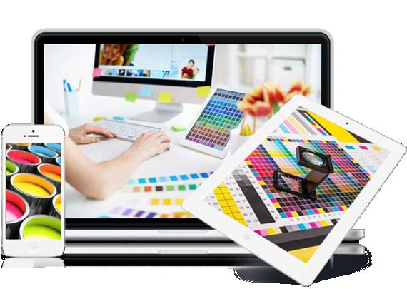 Limit OFSET | Grafik Tasarım | Kurumsal Kimlik | Baskı Hizmetleri